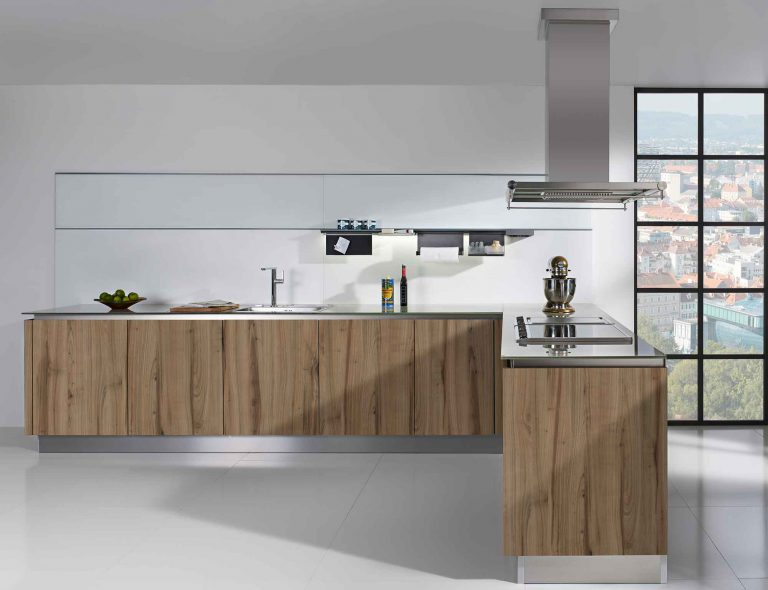 FINN Perolegno Kemphaus Kitchens